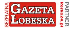 Bezpłatna Gazeta Łobeska