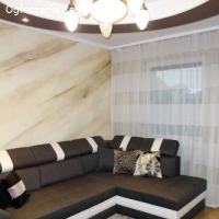 Mieszkanie 2-pokojowe z balkonem dostępne OD LIPCA