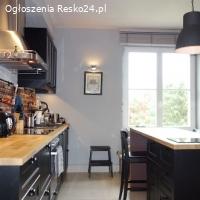 Stylowy apartament - NOWA CENA!!!